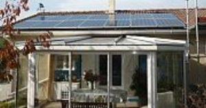 evasol_realisations_panneaux_solaires_photovoltaique_isere